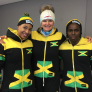 Jamaica women's Bobsled team has qualified for 2018 Winter Olympics